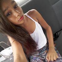 Raquel Cavalcante Unha