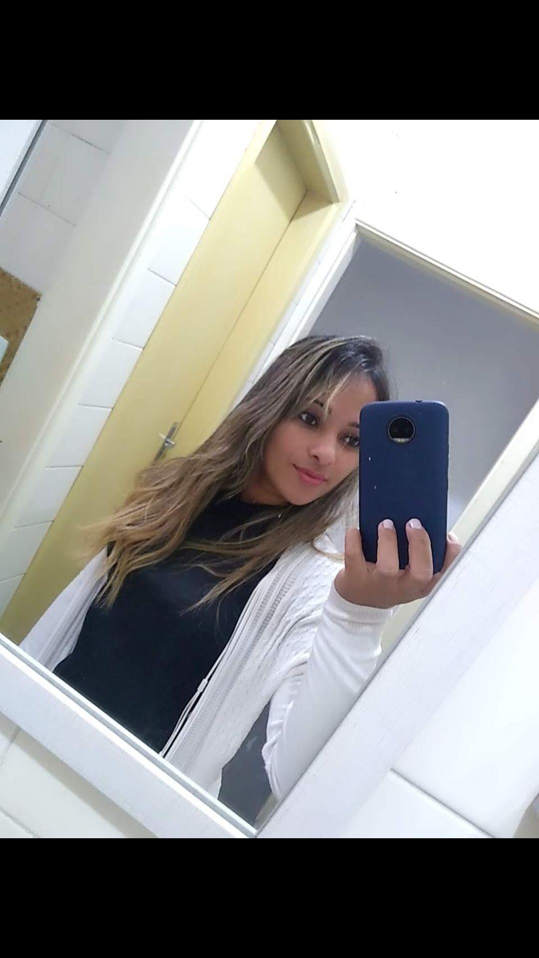 Paula Roberta Estética