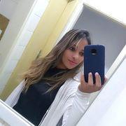 Paula Morato