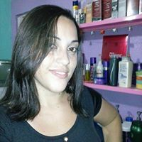 Ruth Costa Sobre o Carreira Beauty