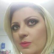 Roberta Priscila Saunite Negócios