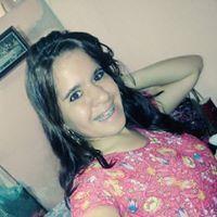 Dani Moreira Unha