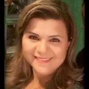 Luciane Barbosa