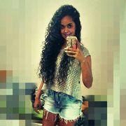 Miika Alves