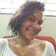 Patricia Braga Cabelo