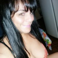Valeriane Santiago Cabelo