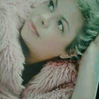 Sônia Maria Marcondes Sobre o Carreira Beauty