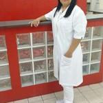 Jandira Alves