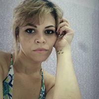 Erika Silva Massoterapia
