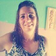 Cristina Araujo
