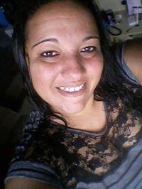 Milka Silva Unha