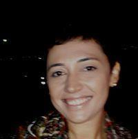 Aline Alves Maquiagem