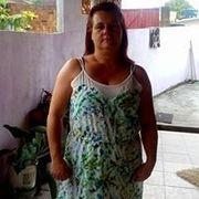Lindamara Fonseca Cabelo
