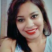Mila Souza