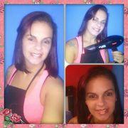 Debora Rangel