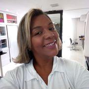 SANDRA Moraes Sobre o Carreira Beauty