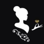 Diamond Salon, Spa e Boutique Unha