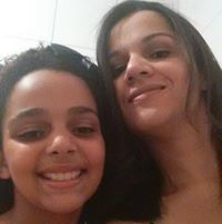 Juliana Andrade Unha