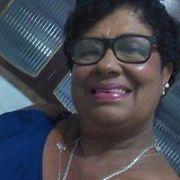 Vanda Oliveira