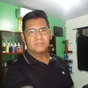 Marinaldo Sousa