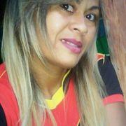 Janny Silva