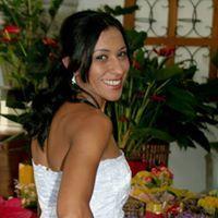 Shirley Freitas Sobre o Carreira Beauty