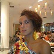Angela de Paula Negócios