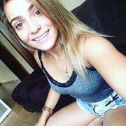 Estefany Coutinho