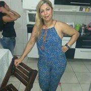 Cassinete Dos Santos