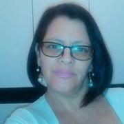 Tania Bueno