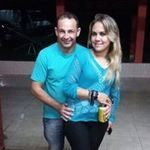 Polyane Almeida