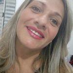 Zaine Oliveira
