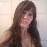 Claudia Souza