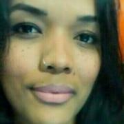 Geize Alves