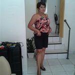 Maria Mha