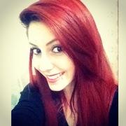Camila Saltori