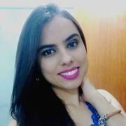 Maria Luiza Pacheco