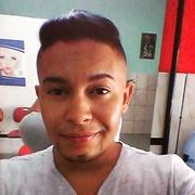 Eddy Nunes