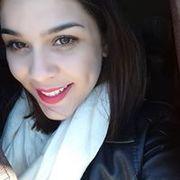 Juliana Santos