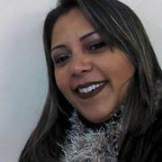 Elaine Costa