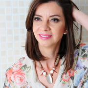 Soninha Oliveira