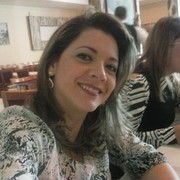 Walquiria Gonçalves
