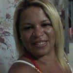 Vivianne Rodrigues