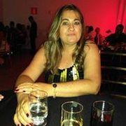 Maria Angela De Araujo Oliveira Angela
