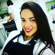 Isabelle Souza