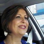 Marlene Potenza Quinze