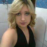 Darly da Silva