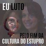 Ellen Soares