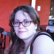 Jessica Camargo Silva