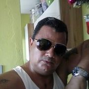 Daniel Liveira